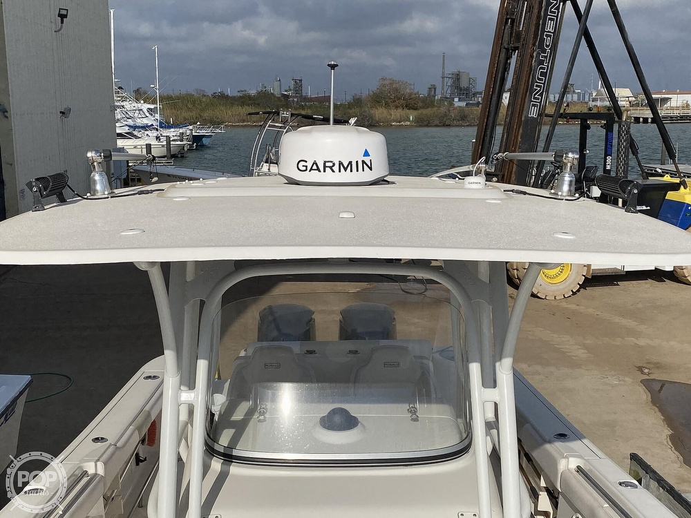 2016 Robalo boat for sale, model of the boat is R300 CC & Image # 15 of 40