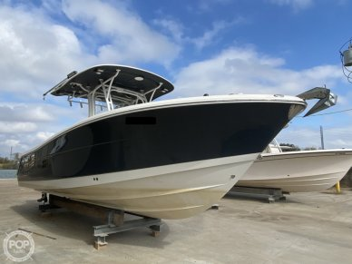 Robalo R300 CC, 300, for sale - $169,500