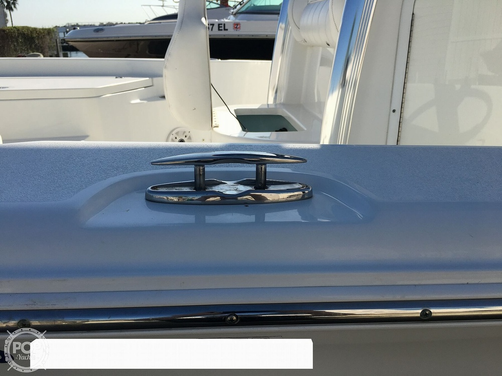 2016 Sea Hunt boat for sale, model of the boat is BX24 BR & Image # 33 of 40