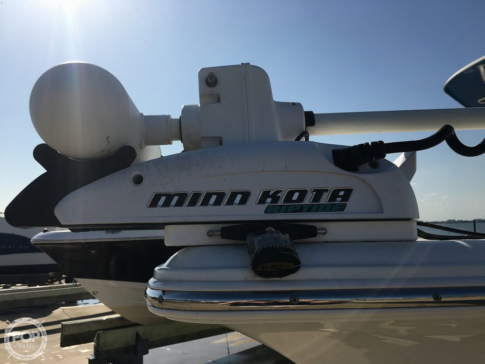 2016 Sea Hunt boat for sale, model of the boat is BX24 BR & Image # 6 of 40