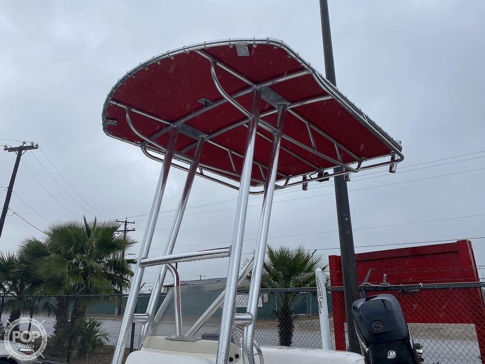 2011 Mako boat for sale, model of the boat is 18 LTS & Image # 28 of 40