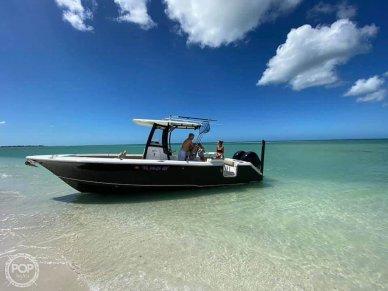 Sea Hunt Gamefish, 27', for sale - $145,000