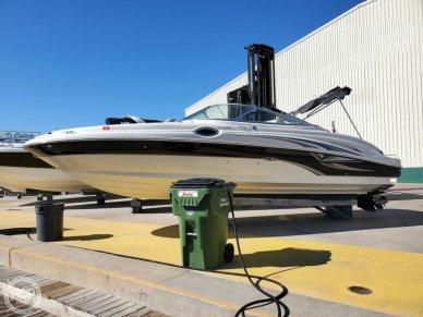 Sea Ray 270 Sundeck, 270, for sale - $27,800