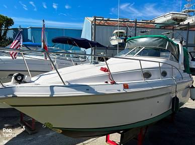 Donzi 275 LXC, 275, for sale - $26,800