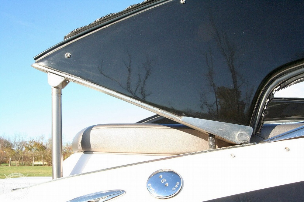 2010 Regal boat for sale, model of the boat is 2300 & Image # 23 of 40
