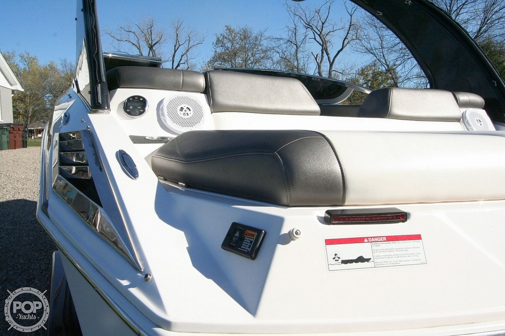 2010 Regal boat for sale, model of the boat is 2300 & Image # 29 of 40