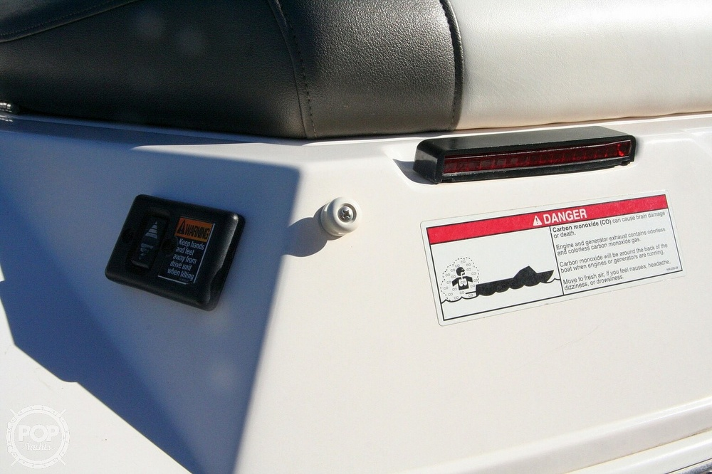 2010 Regal boat for sale, model of the boat is 2300 & Image # 31 of 40