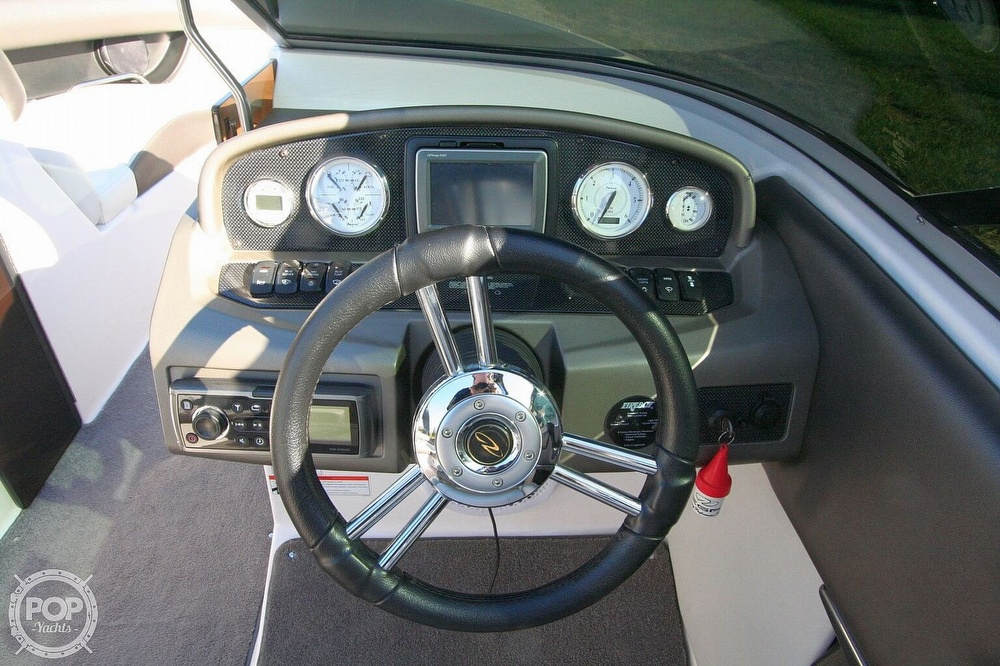 2010 Regal boat for sale, model of the boat is 2300 & Image # 6 of 40