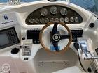 2002 Cruisers 3750 AC - #4