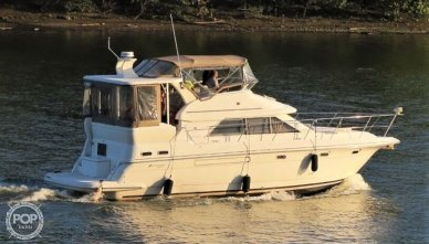 Cruisers 3750 AC, 3750, for sale - $111,000