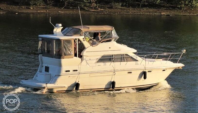 2002 Cruisers 3750 AC - #$LI_INDEX