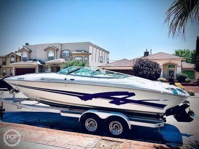 Baja 272 Performance, 272, for sale - $28,900