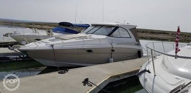 Regal 35 Sport Coupe, 35, for sale - $195,000
