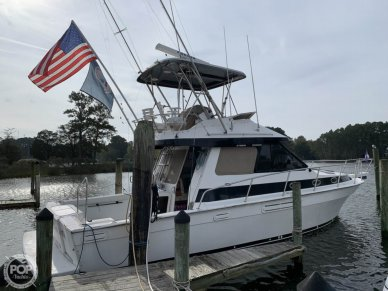 Mediterranean 38', 38', for sale - $77,000