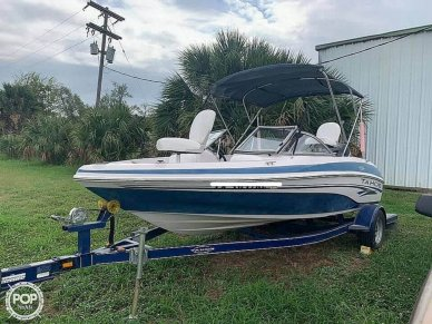 Tahoe Q4 S&F, Q4, for sale - $16,650