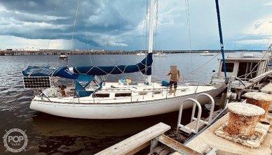 Sabre Yachts Sabre 38, 38, for sale - $69,900