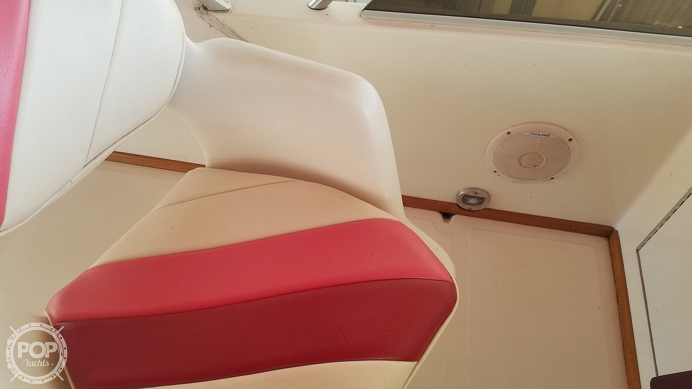 1989 Sea Ray boat for sale, model of the boat is 380 Aft Cabin & Image # 21 of 40
