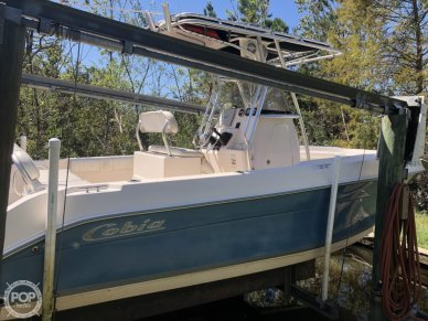 Cobia Cobia 2305, 2305, for sale - $38,000