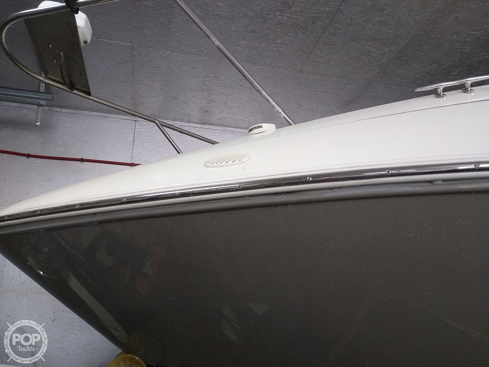 2007 Cruisers Yachts boat for sale, model of the boat is 300 Cxi & Image # 5 of 40