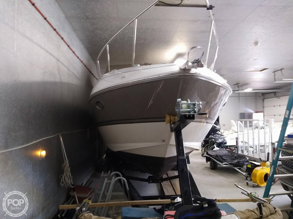 2007 Cruisers Yachts boat for sale, model of the boat is 300 Cxi & Image # 8 of 40
