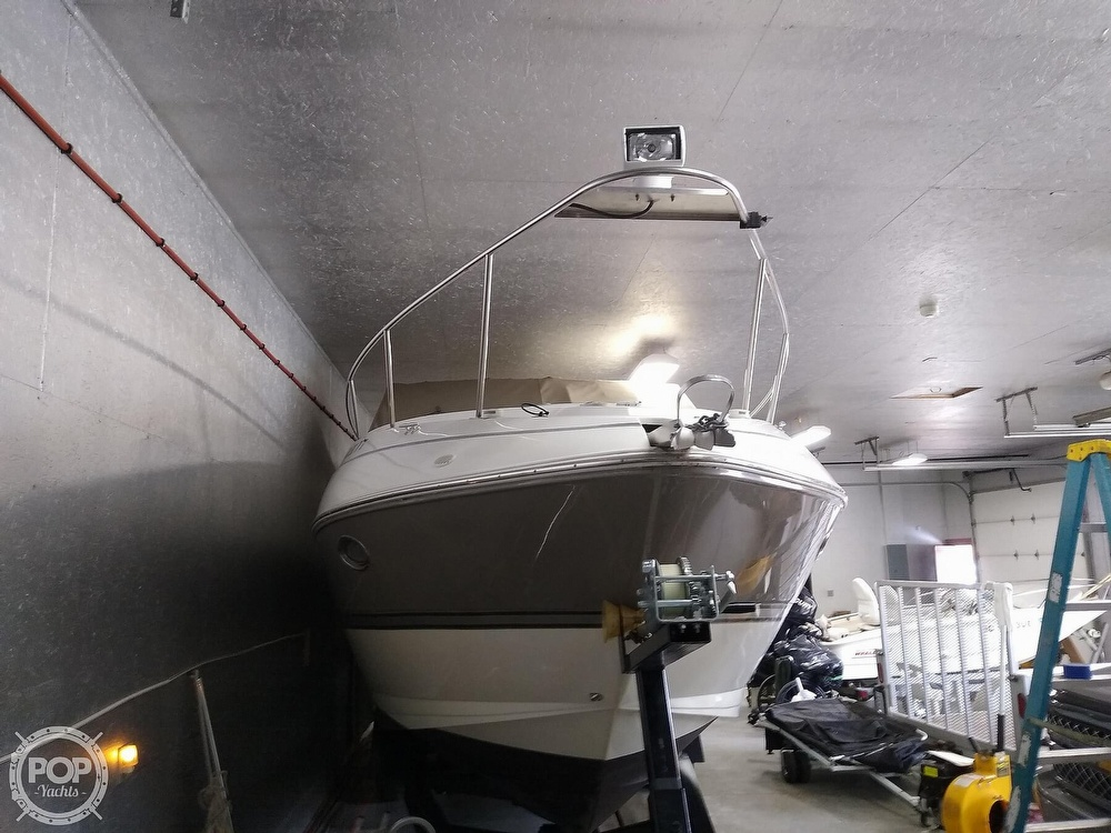 2007 Cruisers Yachts boat for sale, model of the boat is 300 Cxi & Image # 9 of 40