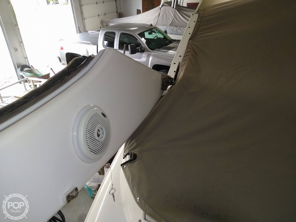 2007 Cruisers Yachts boat for sale, model of the boat is 300 Cxi & Image # 30 of 40