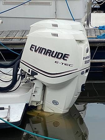 1995 Pro-Line boat for sale, model of the boat is 2950 & Image # 20 of 40