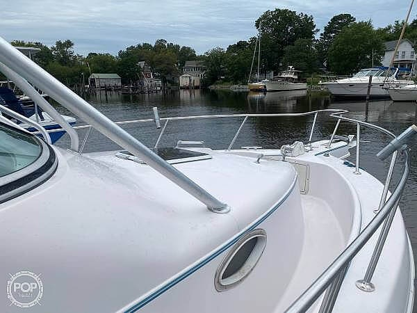 1995 Pro-Line boat for sale, model of the boat is 2950 & Image # 22 of 40