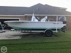 2017 Tidewater Carolina Bay 2000 - #4