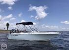 2021 Key West 203 DFS - #1