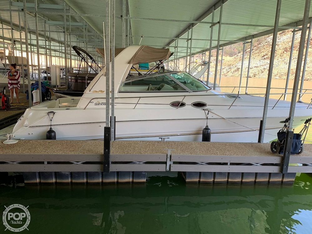 1999 Sea Ray 310 Sundancer - #$LI_INDEX