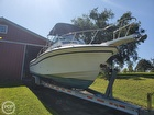 1999 Grady-white 272 Sailfish