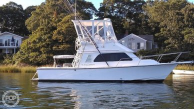 Black Watch 30 Sportfish, 30, for sale