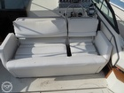 Reversible Bench Seating