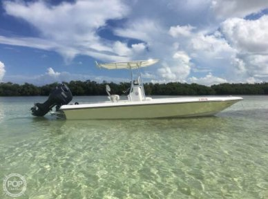 Shearwater 24LT, 24, for sale - $35,000