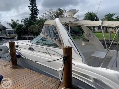 Sea Ray 340 Sundancer, 340, for sale - $65,000