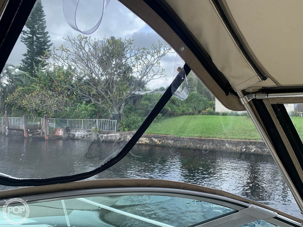 2000 Sea Ray boat for sale, model of the boat is 340 Sundancer & Image # 40 of 40