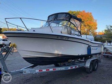 Grady-White Seafarer, 23', for sale - $20,650
