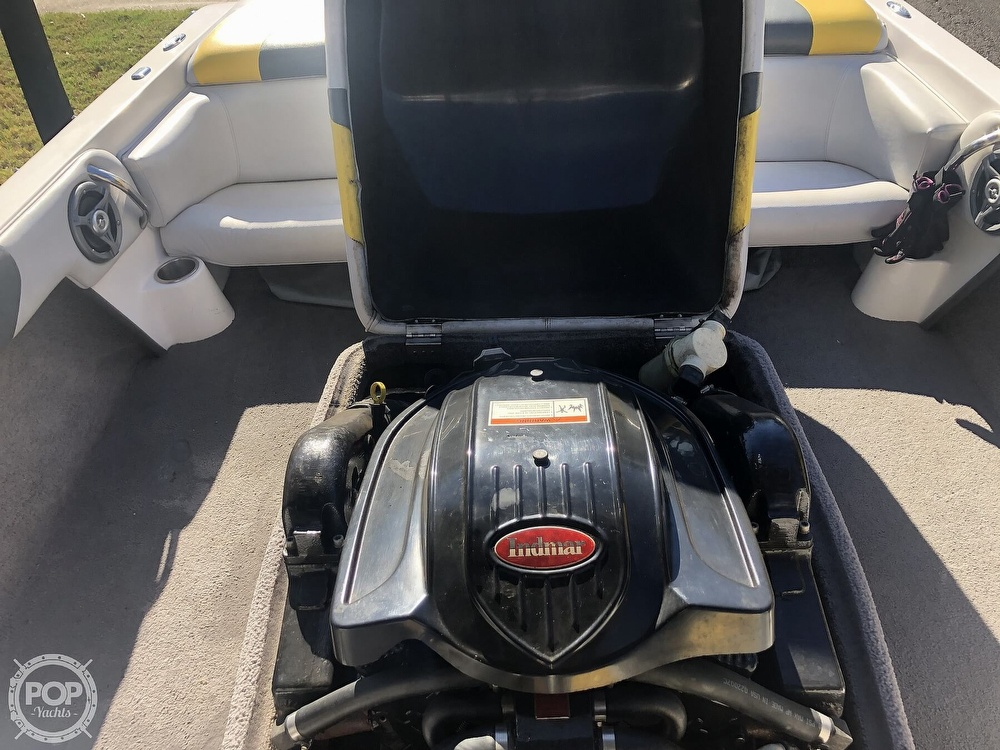 2007 Moomba boat for sale, model of the boat is Outback & Image # 25 of 40
