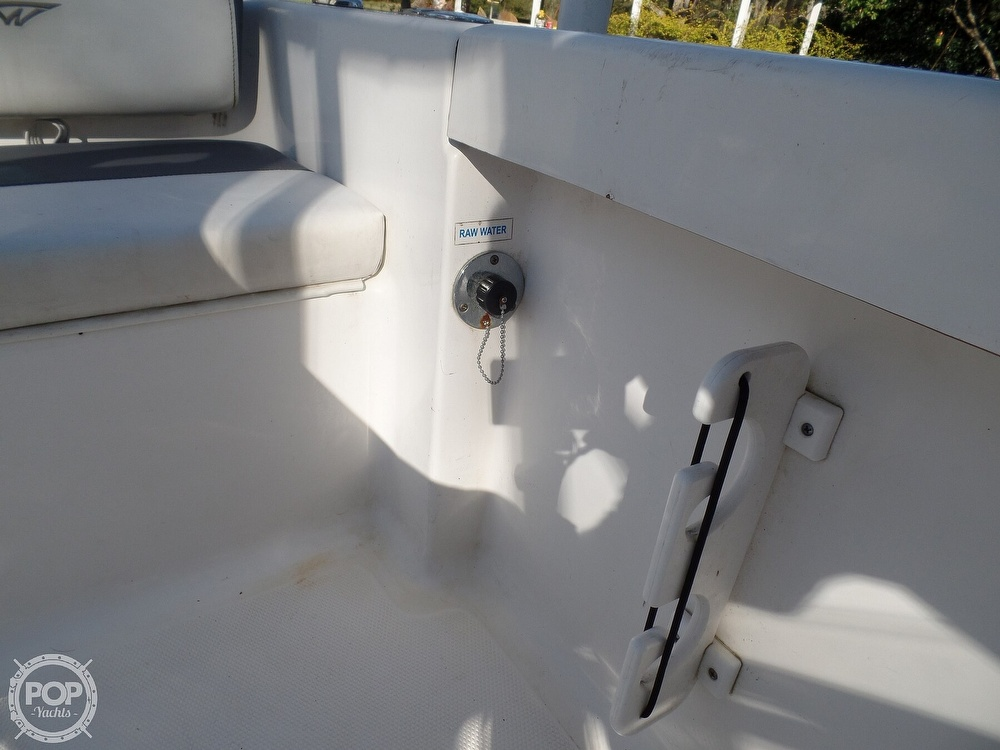 2017 Tidewater boat for sale, model of the boat is 180cc & Image # 20 of 40