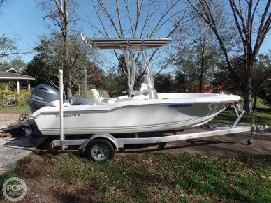 Tidewater 180cc, 180, for sale - $27,800