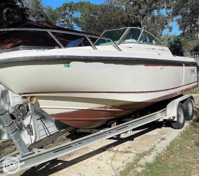 Boston Whaler 21 Ventura, 21, for sale - $22,500
