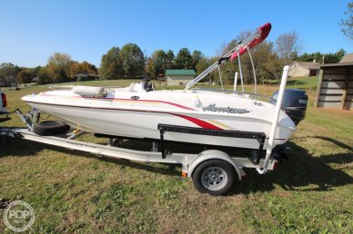 Hurricane Gs172, 172, for sale - $19,250