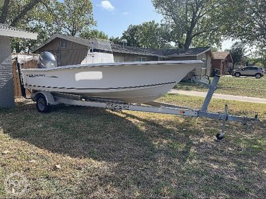 Sea Hunt BX 21T, 21, for sale - $21,000