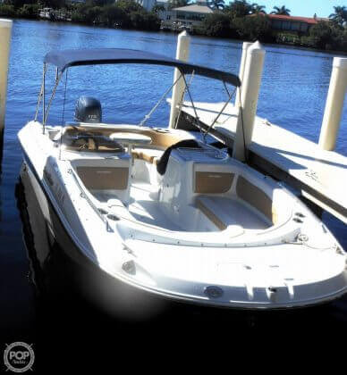 Southwind 200, 200, for sale - $22,700