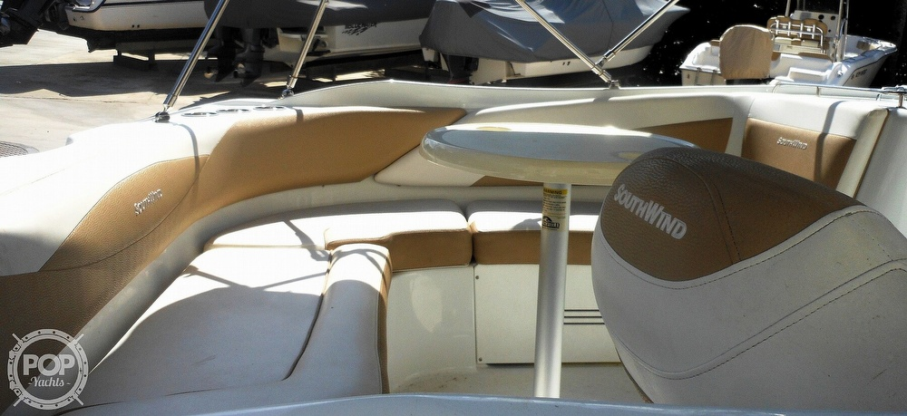 2012 Southwind boat for sale, model of the boat is 200 & Image # 3 of 10