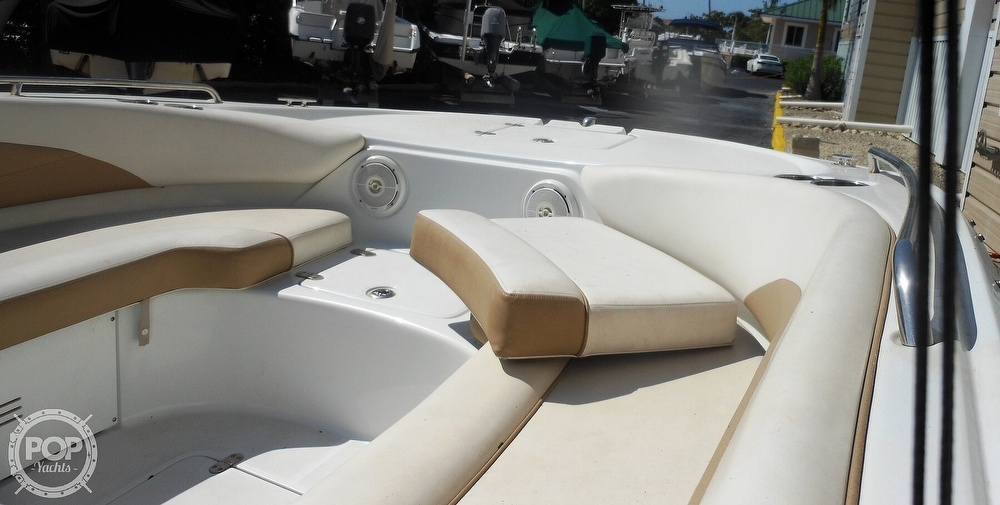 2012 Southwind boat for sale, model of the boat is 200 & Image # 5 of 10