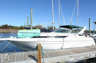 Wellcraft 3600 Martinique, 3600, for sale - $29,500