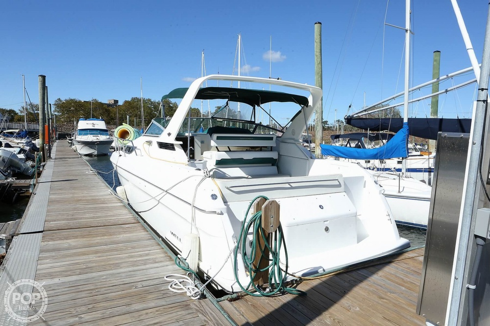 1995 Wellcraft boat for sale, model of the boat is 3600 Martinique & Image # 5 of 40