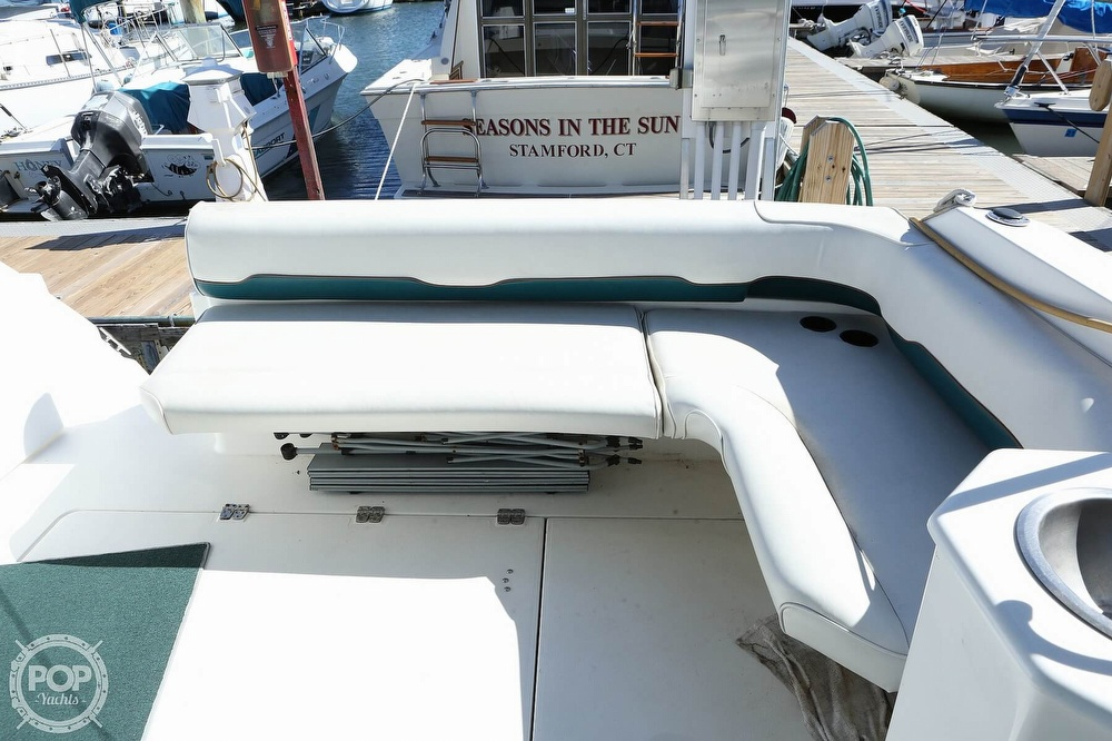 1995 Wellcraft boat for sale, model of the boat is 3600 Martinique & Image # 14 of 40
